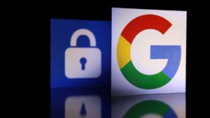 Google left a number of user passwords unprotected for 14 years