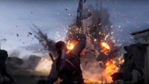 Watch: Call of Duty: Modern Warfare reveal trailer