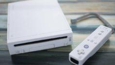 10 best Wii games
