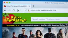 Tickets, please: Rotten Tomatoes wants to see proof of purchase before you review