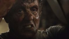 'Rambo: Last Blood' gets its first trailer