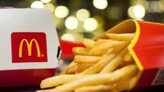 You decide: What is the best fast-food restaurant?