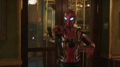 'Spider-Man: Far From Home' trailer teases multi-verse