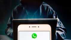 How to tell if your WhatsApp has spyware