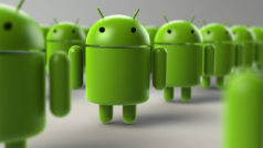 Security warning: pre-loaded Android apps could be dangerous