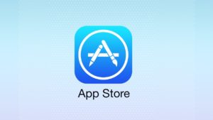 Supreme Court rules iPhone owners can sue Apple for App Store monopoly