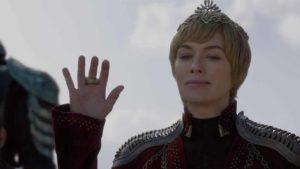 Game of Thrones S08E04 recap/review