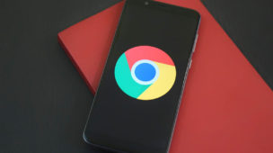 New Google Chrome feature aims to tame tabs