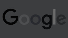 Google dark mode: Google goes dark