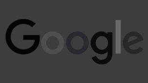Chrome dark mode: Google goes dark