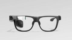 Google unveils next Google Glass