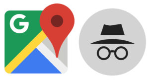 Google Maps latest update will help you protect your privacy
