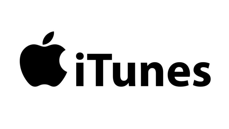 Why extra iTunes playlists appear, and how to fix them