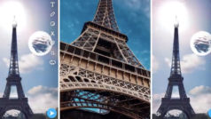 Snapchat announces big new features