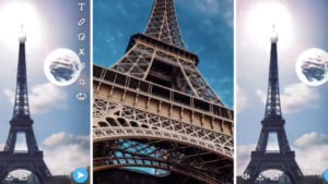 Download PhotoMath APK for Android - free - latest version