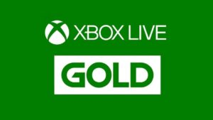 Xbox games with gold: to May 15