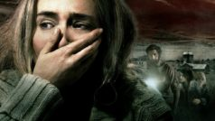 10 things you didn't know about A Quiet Place