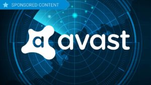 5 tips for using Avast Free Antivirus