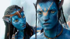 How well do you remember 2009's Avatar? (Quiz)