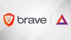 How to earn BAT with Brave
