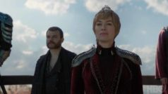 Game of Thrones: Who will kill Cersei? Who will sit on the Iron Throne?