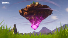 Every Fortnite finale event from every season