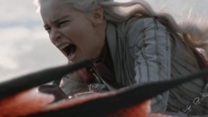 Game of Thrones: Who would be the most effective leader of Westeros?