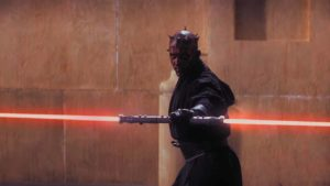 "20 years later: the legacy of ""Star Wars: Episode I – The Phantom Menace"""