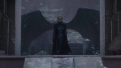Game of Thrones S08E06 recap/review