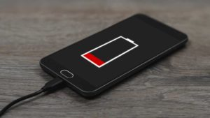Popular app draining 20% of Android phone batteries