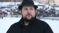 Minecraft creator Notch shunned by Microsoft for hateful tweets