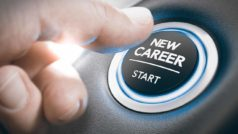 Top 6 online tests to help you find a new career