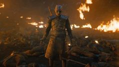 10 most evil Game of Thrones villains
