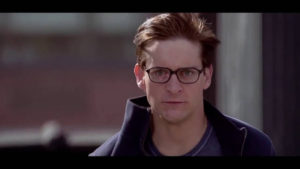 How 'Spider-Man 2' presented the perfect protagonist