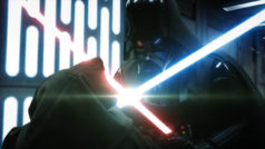 Incredible fan edit reimagines Star Wars fight between Obi-Wan and Darth Vader