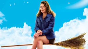 Bad Movie Club: Teen Witch