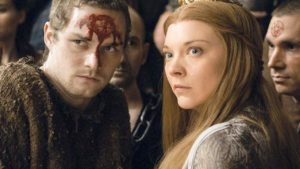 15 most memorable Game of Thrones deaths
