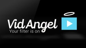 New VidAngel site filters out language, violence from TV and movies
