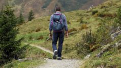 4 best apps for hiking