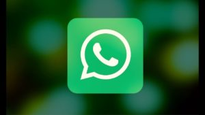 WhatsApp will soon stop working on some phones, will your phone be affected?