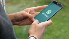 WhatsApp cracks down on clone apps