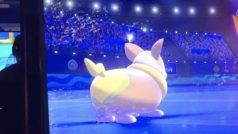 New Pokémon, limited Pokédex leaked at Nintendo Treehouse