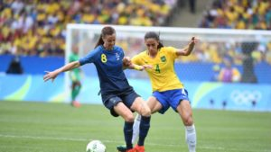 How to watch the 2019 Women's World Cup online