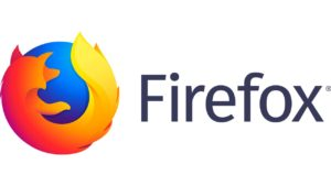 How the newest Firefox keeps you safe