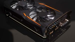 How to choose your graphics card