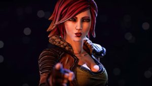 Borderlands 2 gets DLC leading up to Borderlands 3