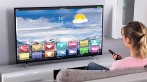 How to scan your TV for viruses