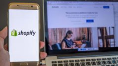 The 7 best Shopify Apps of 2019
