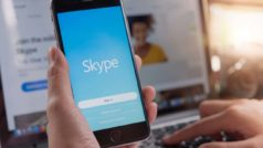 Skype screen sharing now available for iOS, Android
