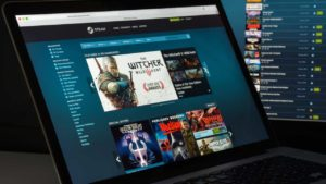 Basic Steam Guide: Curators, Filters, Weekly Deals, Discovery Queue…